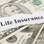Life Insurance Claim Attorney