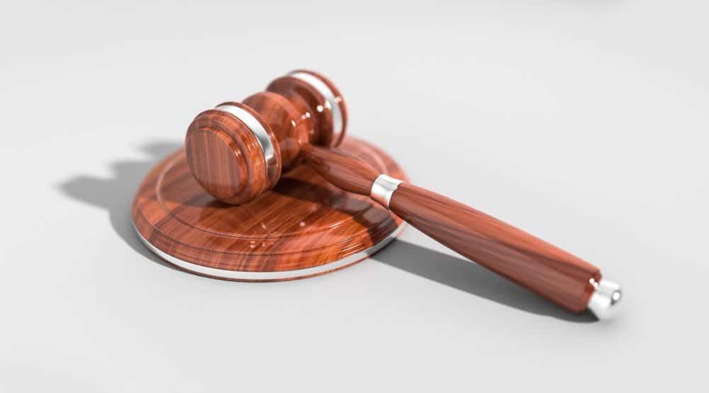 Boonswang Law
