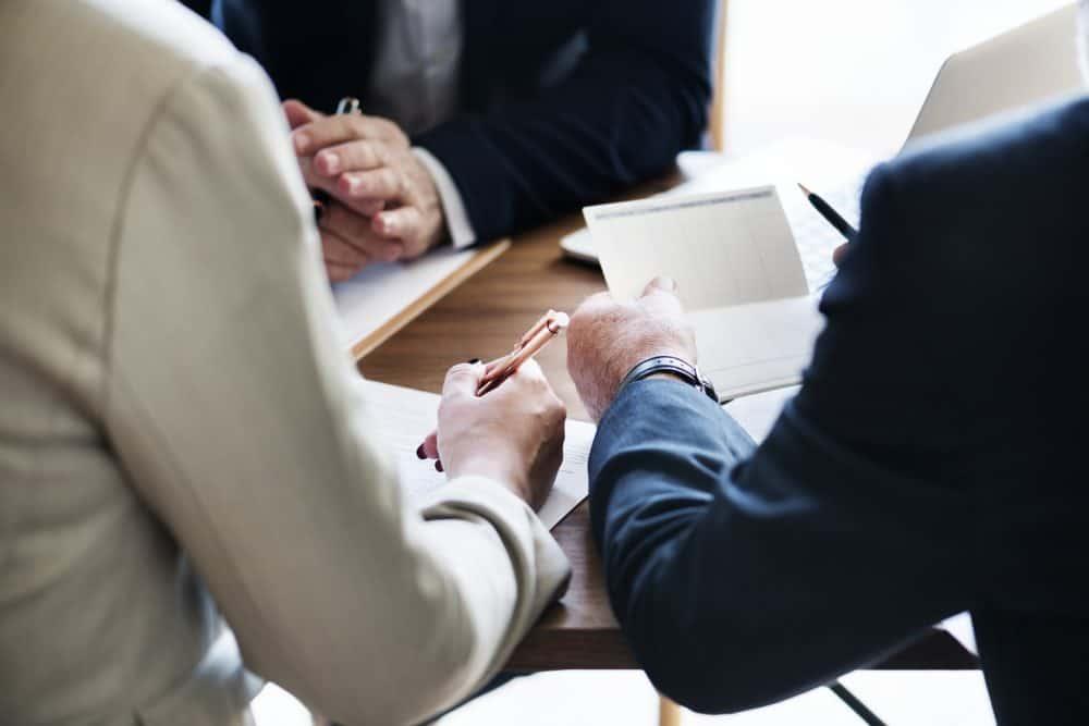 Life insurance lawyers