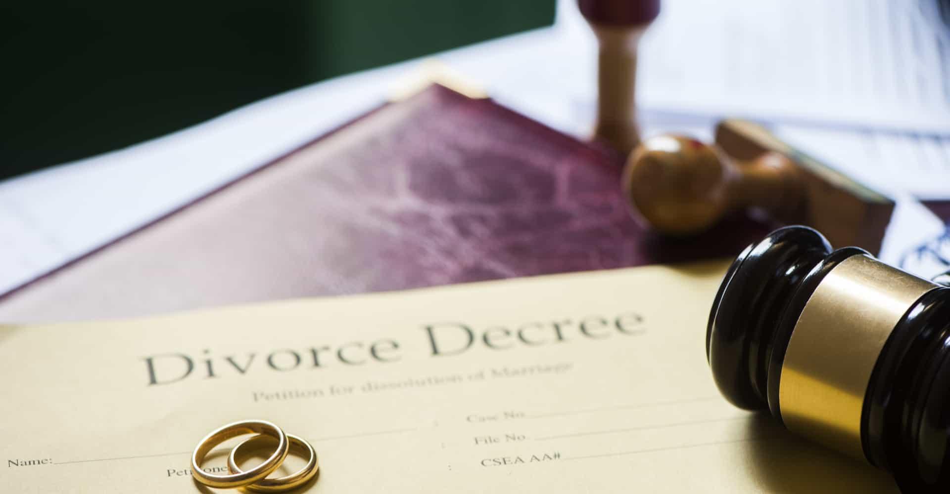 Life Insurance Beneficiary Rules: Texas - Boonswang Law