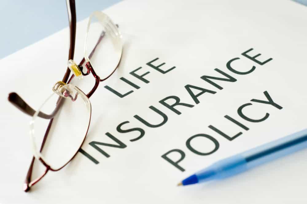 life insurance lawyer